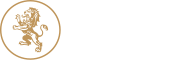 Knutsford Golf Club
